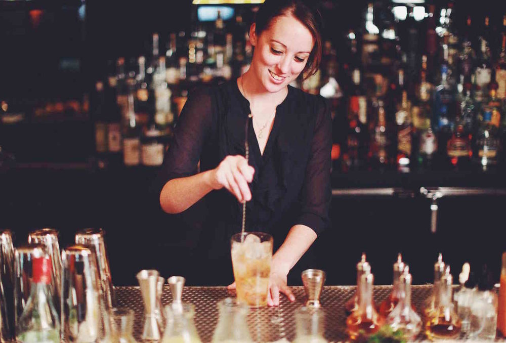 liquor liability insurance -