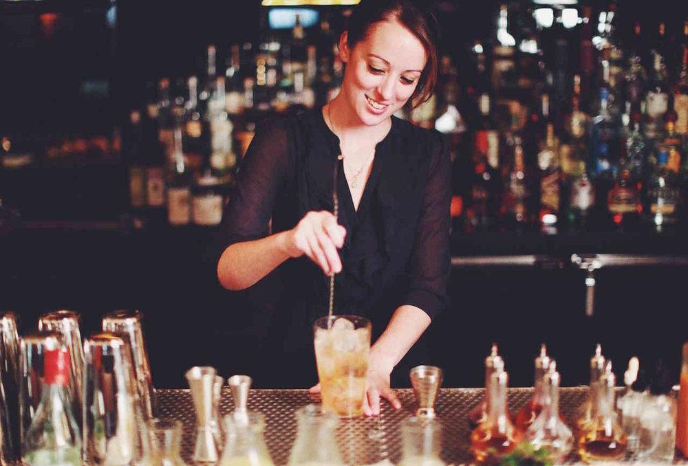 - liquor liability insurance