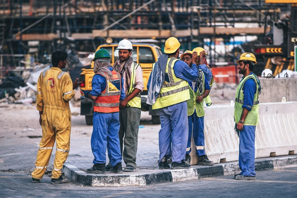 Construction Bonds -