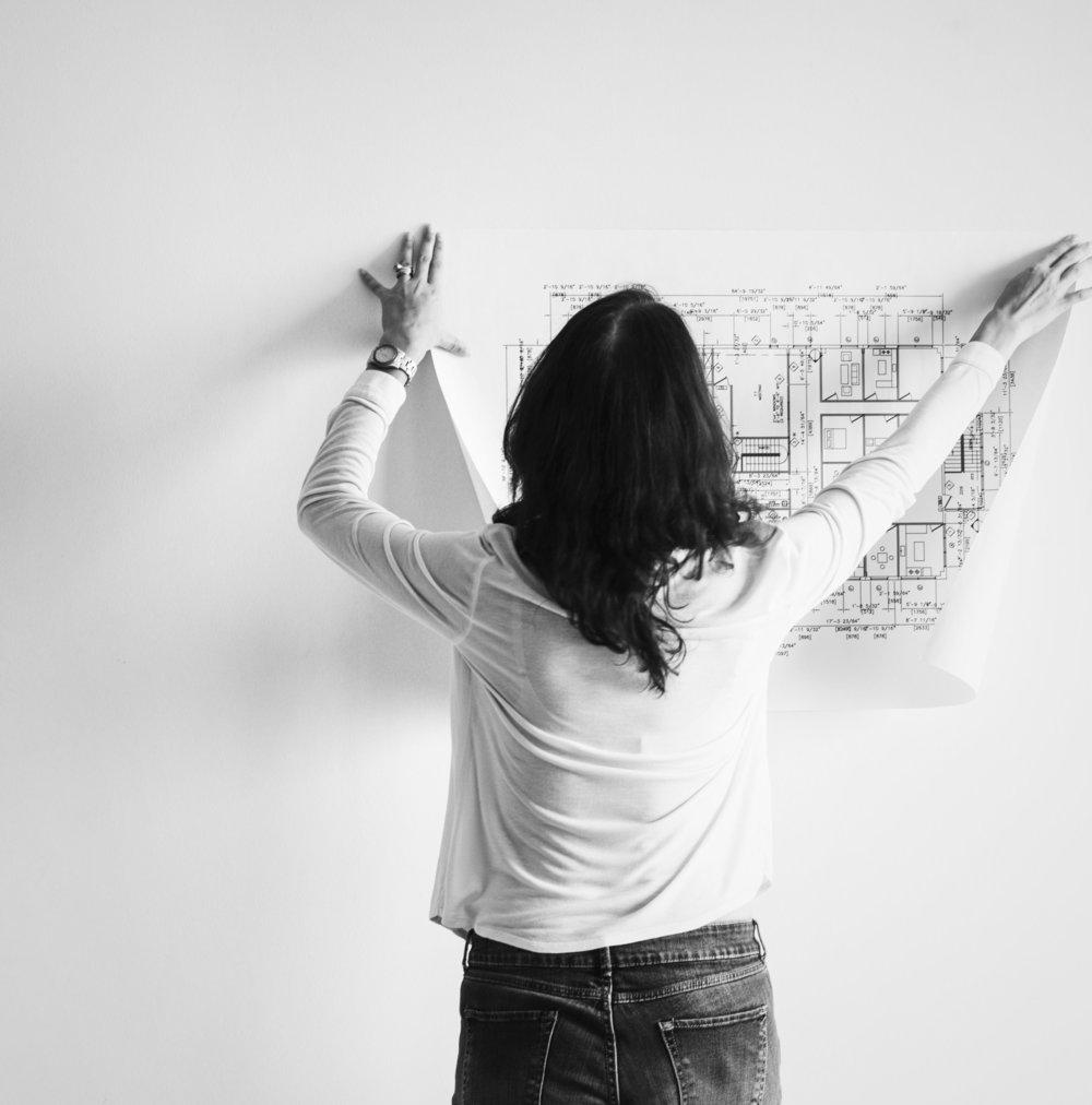 architect & engineer insurance -