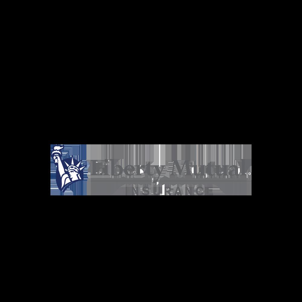 LibertyMutual.png