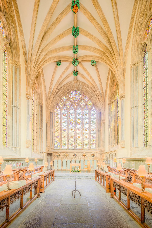 religious institutions insurance -