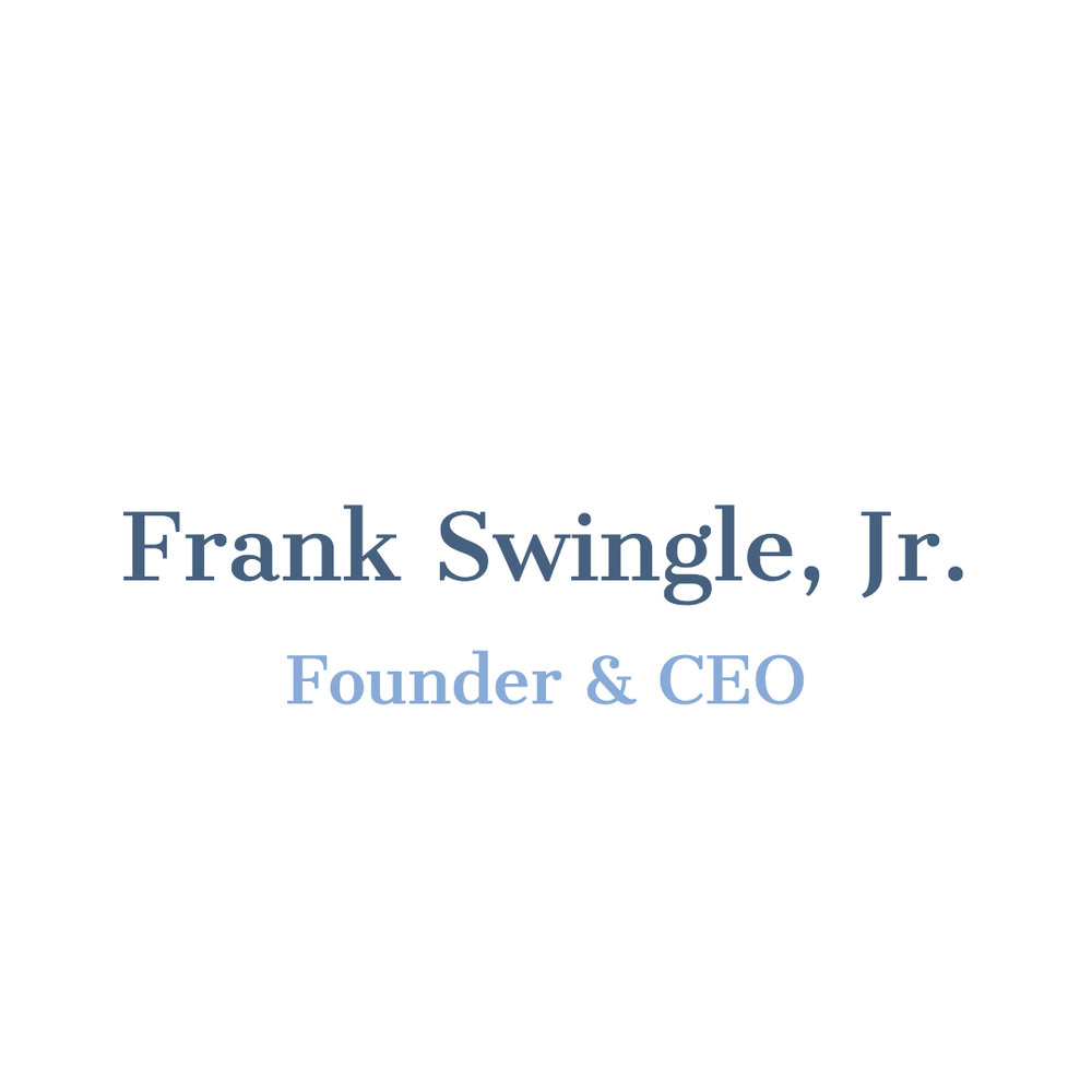 frank_swingle_founder_ceo