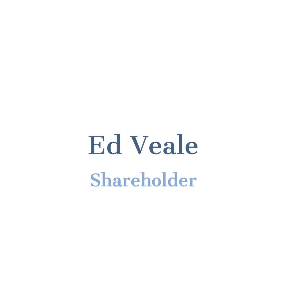 ed_veale_shareholder