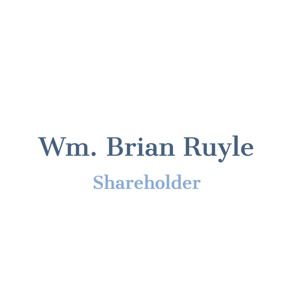 Brian Ruyle (1).jpg