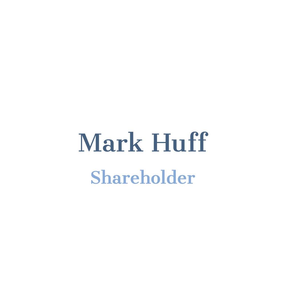 mark_huff_shareholder