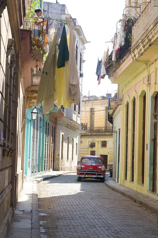 HavannaStreet copy.jpg