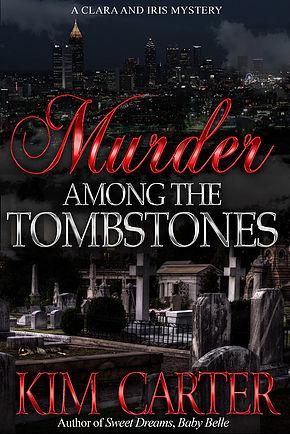 murder-among-the-tombstones-kim-carter-author.jpg