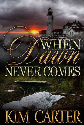 when-dawn-never-comes-kim-carter-author.jpg