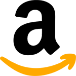 amazon-full-color-logo.png