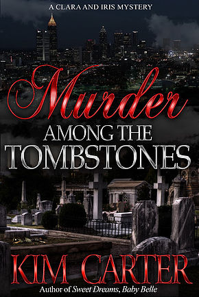 murder-among-the-tombstones-kim-carter-author.jpg