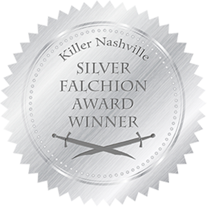 kim-carter-author-nashville-silver-falchion-award.png