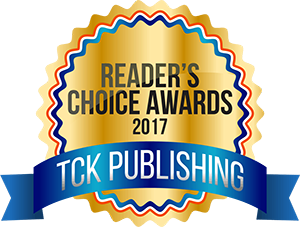 kim-carter-author-readers-choice-award.png