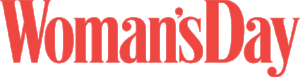 womans-day-magazine-logo.png