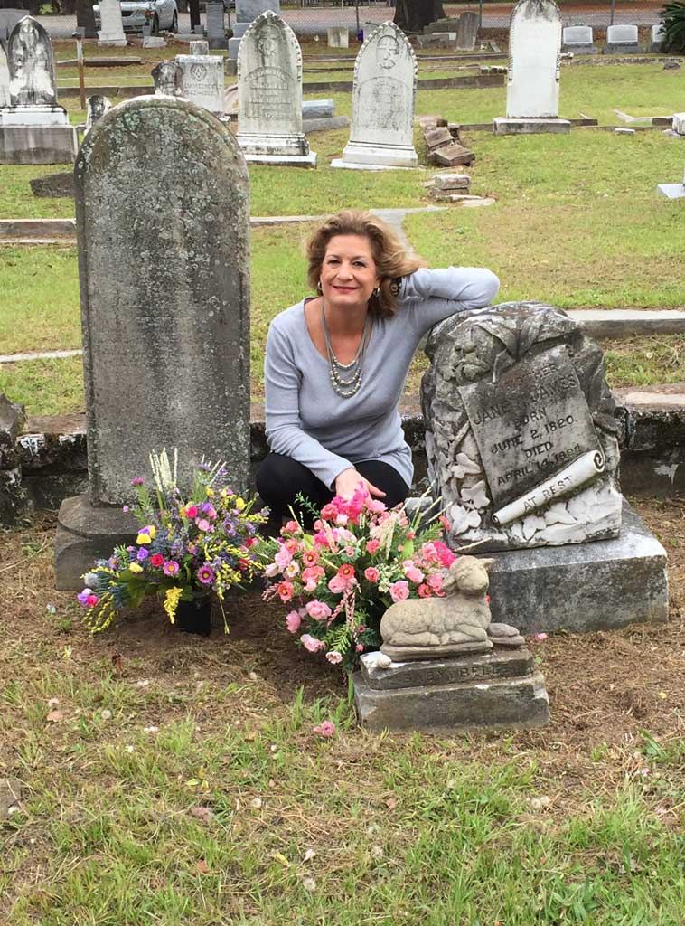 kim-carter-author-baby-belle-grave-with-kim.jpg