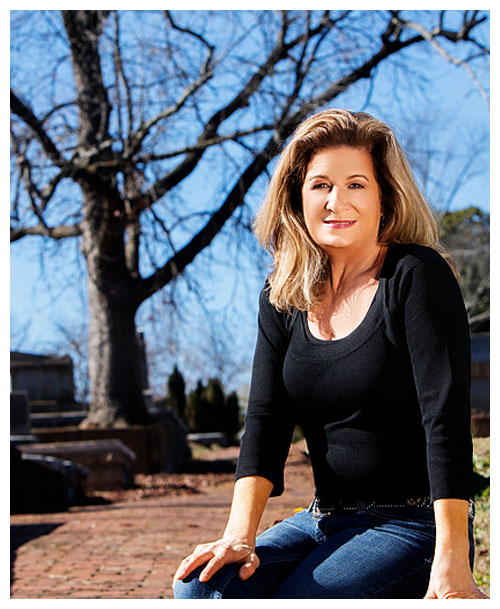 kim-carter-author-about-page.jpg