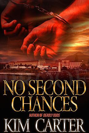no-second-chances-kim-carter-author.jpg