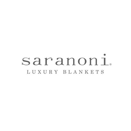 saranoni_square.png