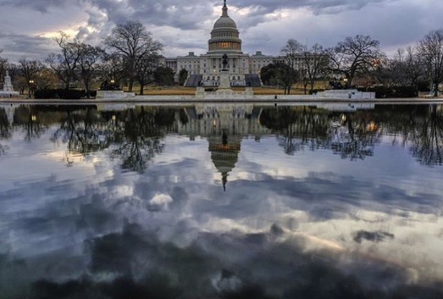 Yesterday was a gorgeous winter morning here in our nation's Capitol where Pythia is headquartered. It has been a difficult few days and I watched the news with a heavy heart as our country's leaders talked past each other and missed opportunities to connect.  I believe connection is the energy that exists between people when they feel seen, heard, and valued. No one here at the Capitol felt seen, heard, or valued during these debates.  Granted, there are legitimate different points of view but we must find common connections in our conversations. You can't quantify kindness in the same way that you can quantify budget numbers; be kind anyway.  While I can't control what goes on at the Capitol, I can control myself. So this week I am committed to three things: stay brave, stay kind, and stay engaged. Join me, won't you?