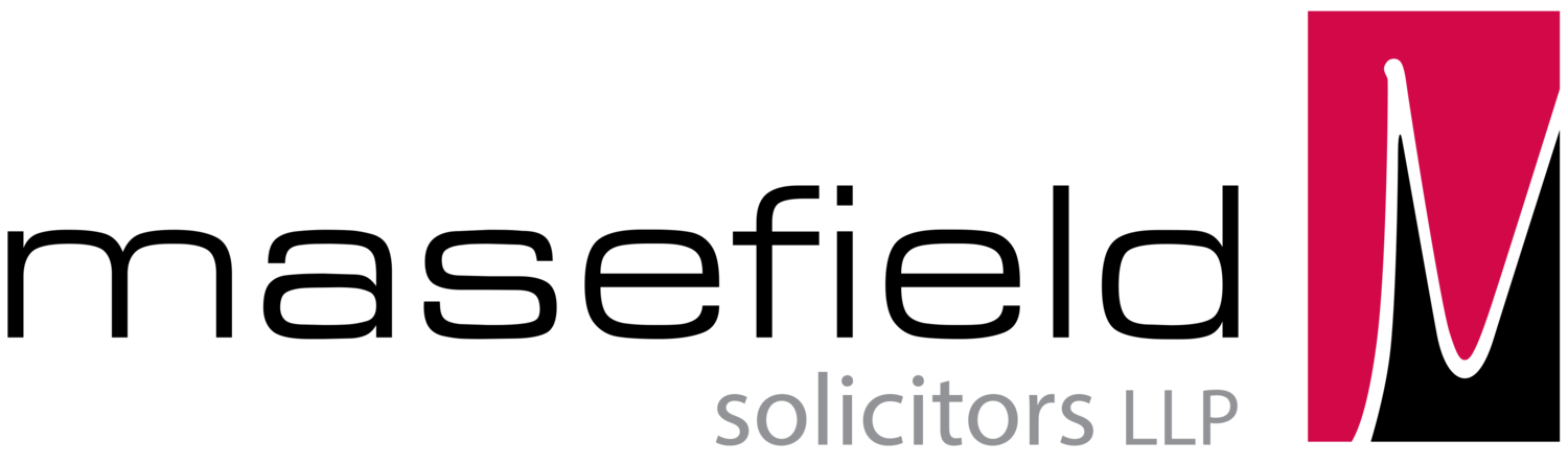 Masefield Solicitors