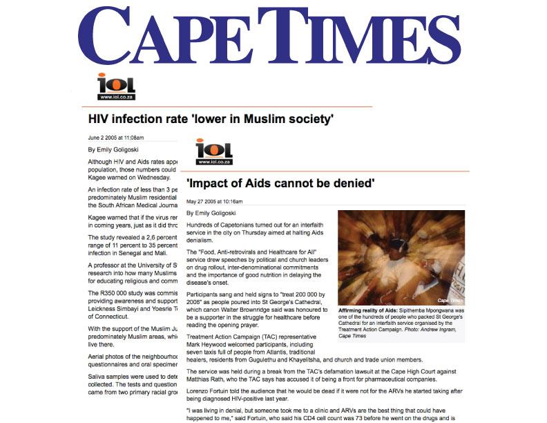 cape_times.jpg