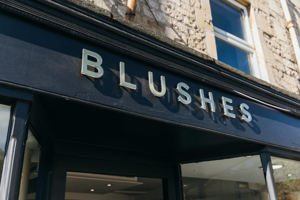 Copy of Blushes-65.jpg