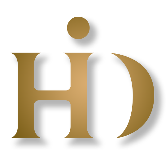 HD logo gold.png