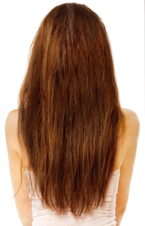 Before hair 2.jpg