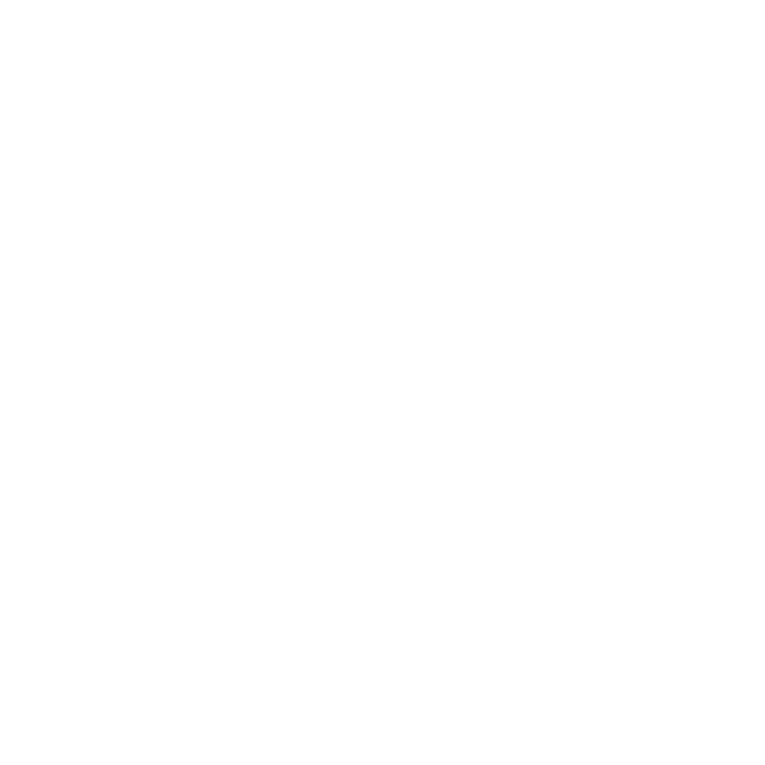 Theory Coffeehouse & Juicery
