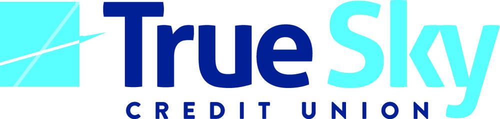 TrueSky_Logo-horizontal-CMYK.jpg