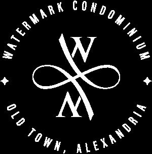 Watermark-Full-Logo-White.png