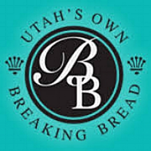 Tom Catrow / Breaking Bread Catering Co.