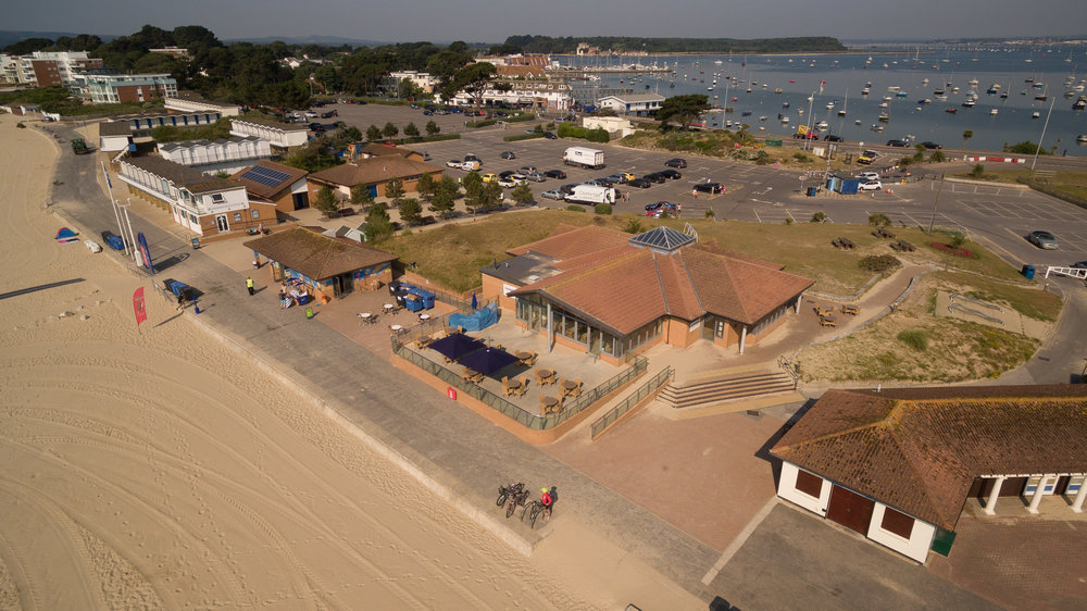 Sandbanks beach cafe drone_0035.jpg