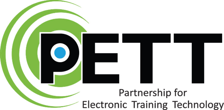 PETT Partnership