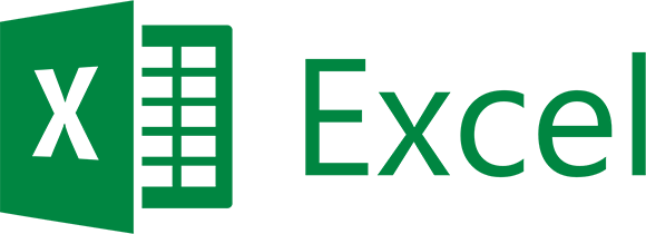 Excel logo 2.png