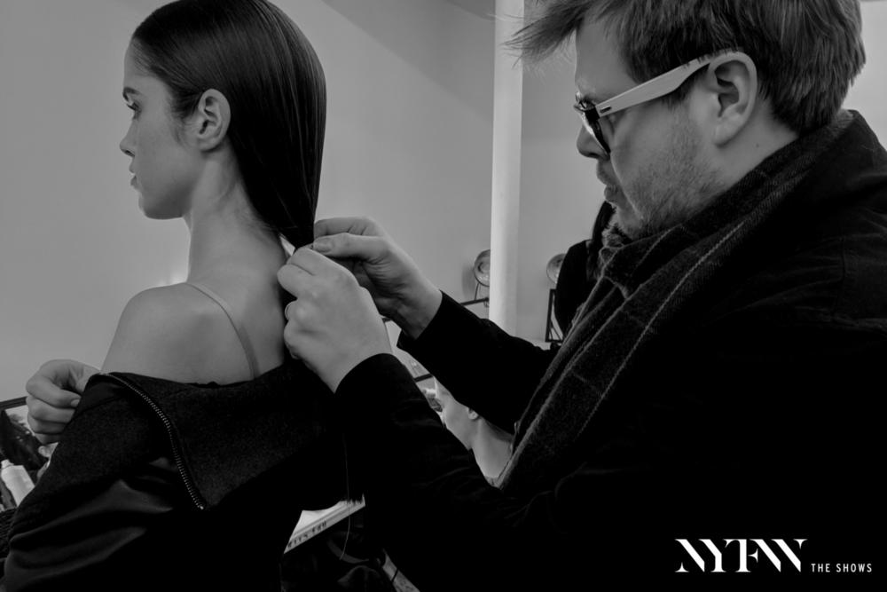 new-york-fashion-week-hairdresser.png