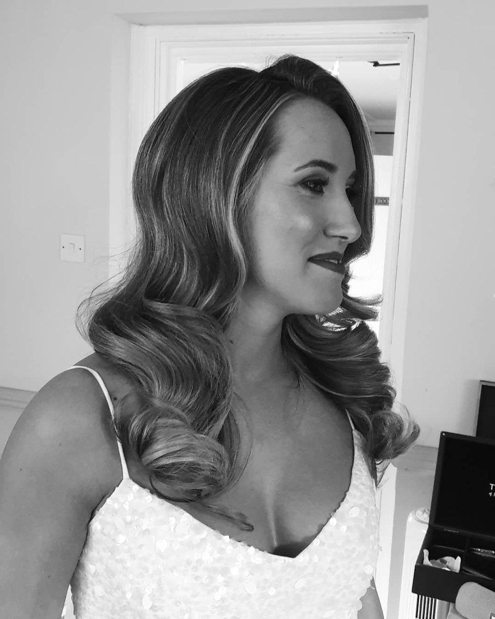 stunning-wedding-hair.jpg