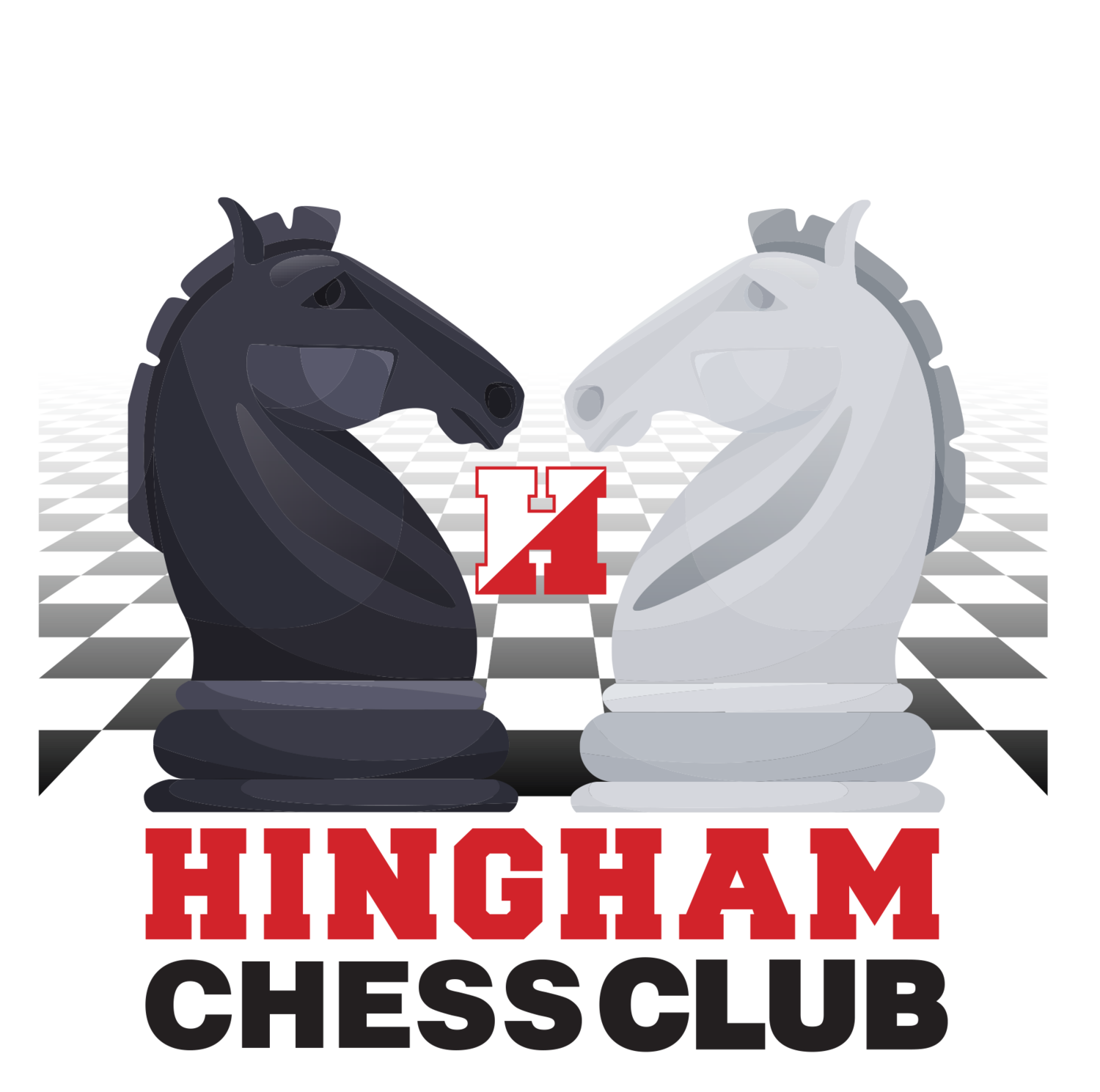 Hingham Chess Club