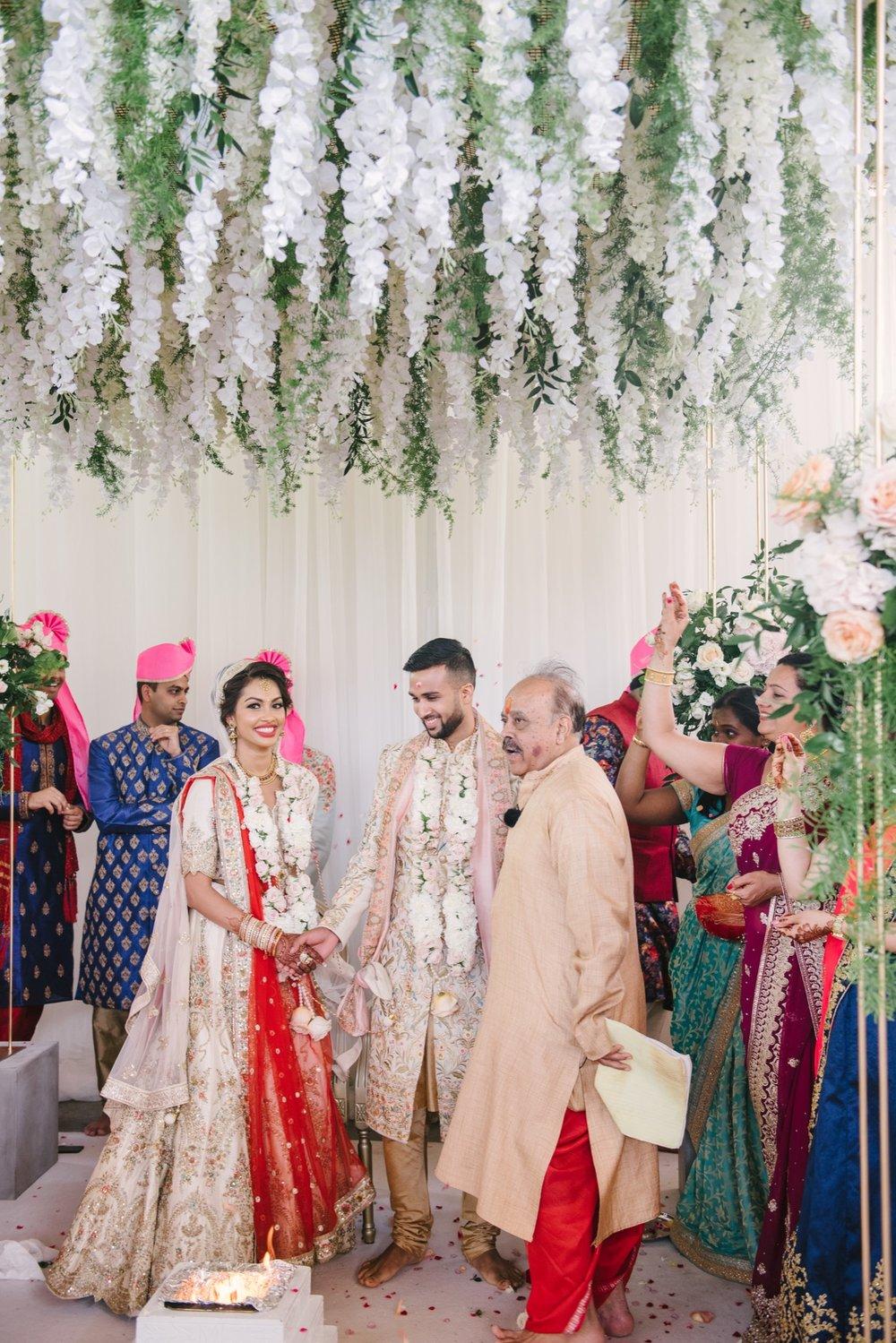 kanksha-and-rakesh-guild-inn-outdoor-hindu-wedding-137.jpg
