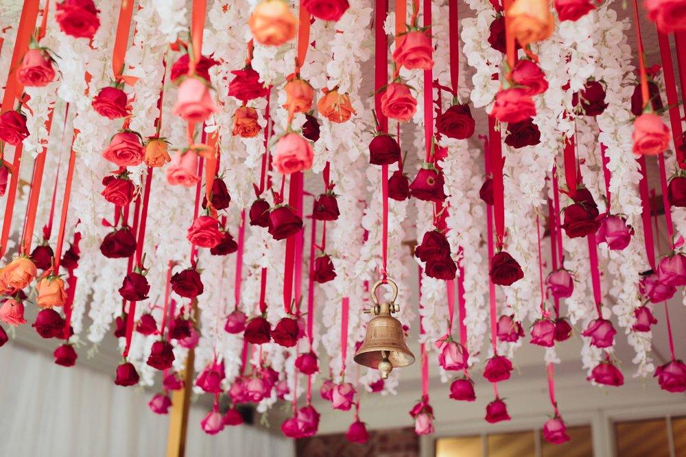 kiran-matteo-toronto-wedding-0308.jpg