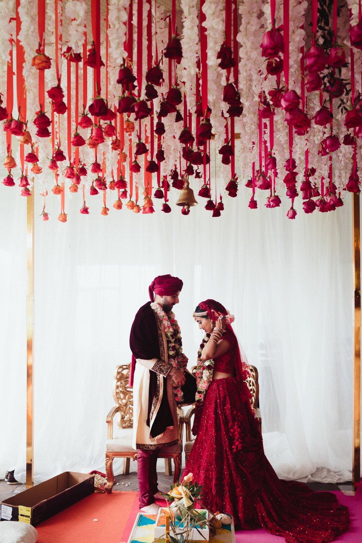 kiran-matteo-toronto-wedding-0398.jpg