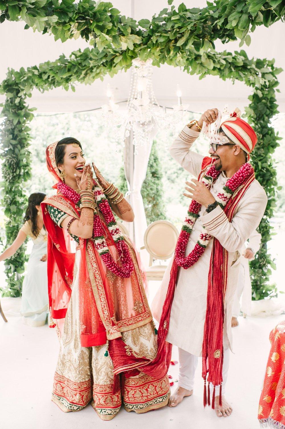 vickita-dj-wedding-674.jpg