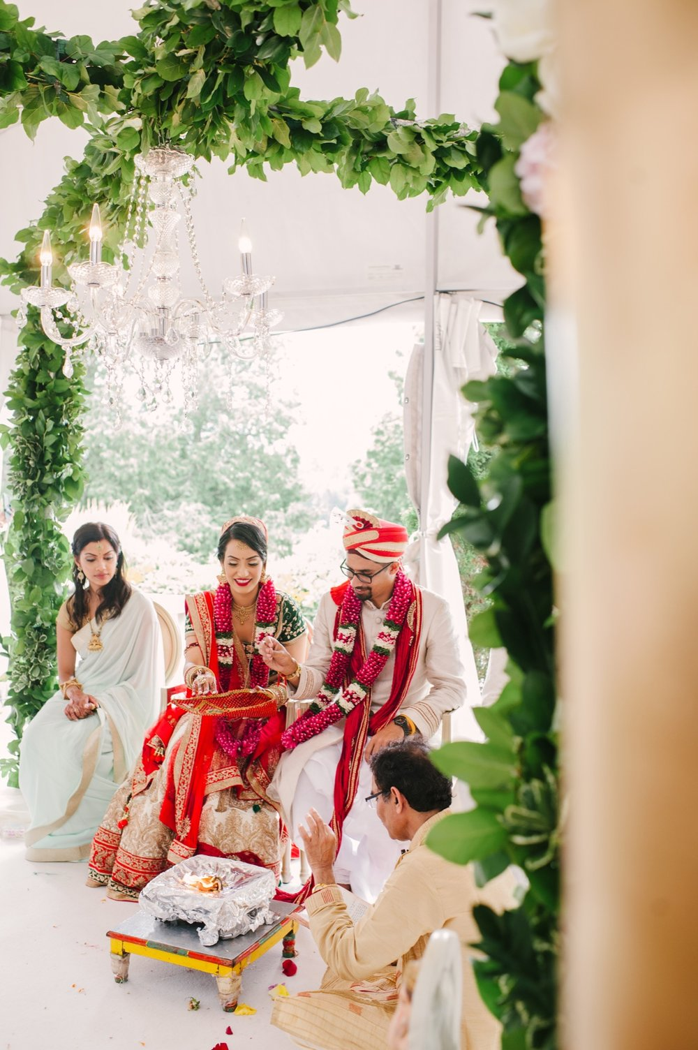 vickita-dj-wedding-732.jpg
