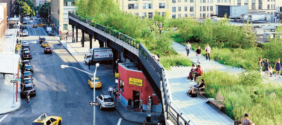 01 High Line.jpg