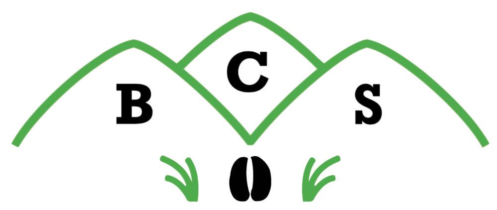 final logo white.jpg