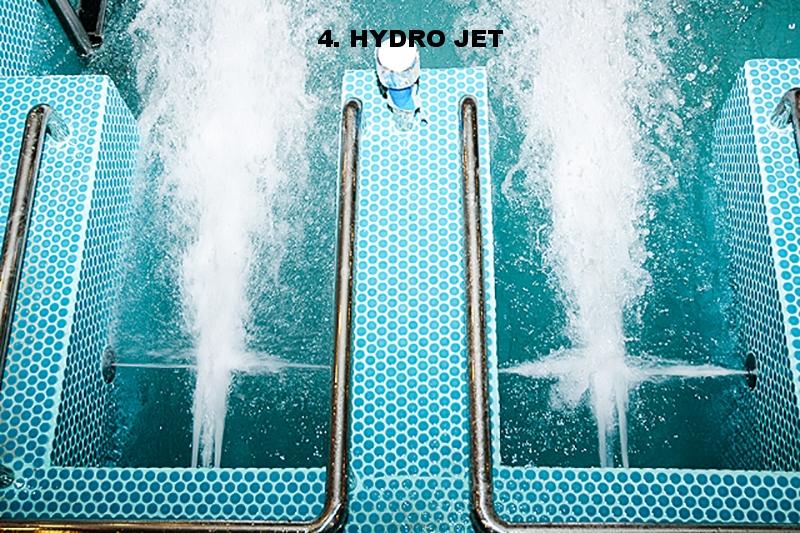 Bade hydro_jet.jpg