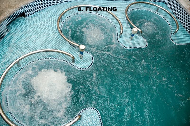 Bade floating.JPG