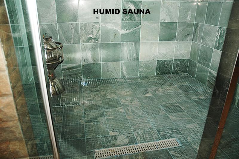 Sauna steam_sauna.jpg