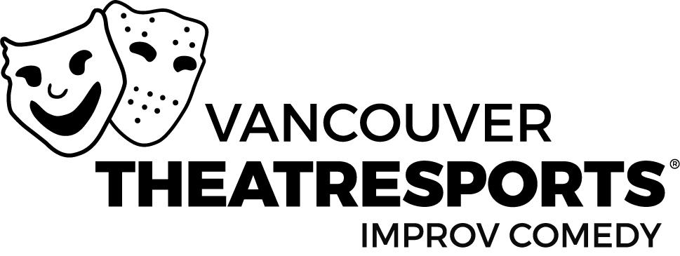 VTSL-2018-logo.jpg