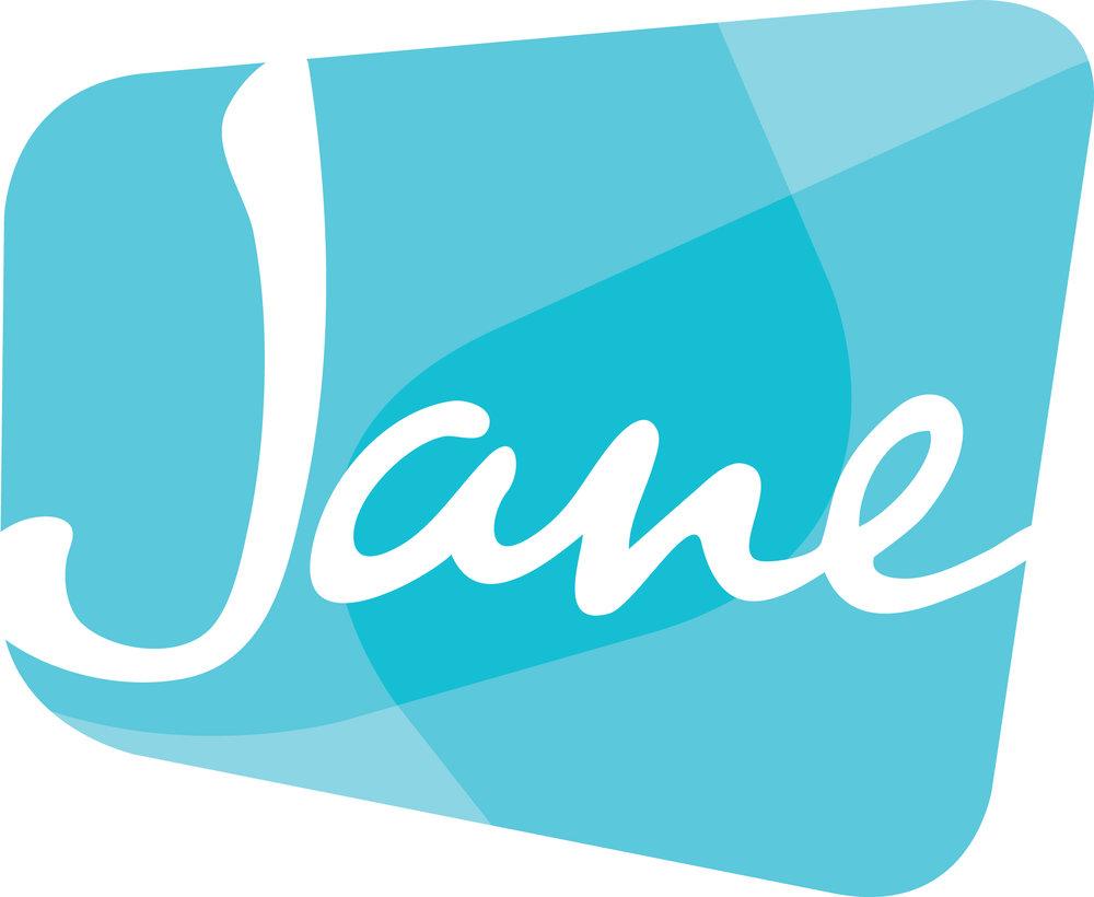 JANE_Logo_FINAL.jpg